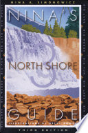 Nina s North Shore Guide