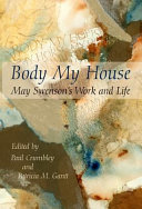 Body My House