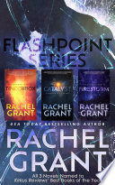 Flashpoint Series Collection Steamy Military Thrillers Get The First Three