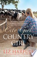 City Girl  Country Girl Book PDF