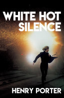 White Hot Silence Pdf/ePub eBook