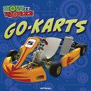 Go-Karts