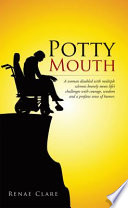 Potty Mouth Sclerosis Including Paralysis Depression And Fatigue For Over
