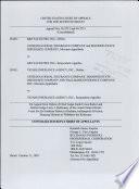 In Re Vicars Insurance Agency  Inc Book PDF