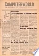 Jul 19, 1972
