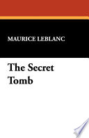 The Secret Tomb Of Short Stories Known Primarily As The Creator