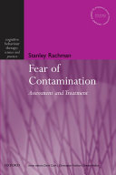 The Fear of Contamination