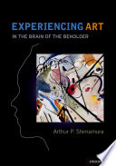 Experiencing Art