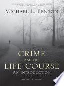 Crime and the Lifecourse