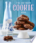 The Southern Cookie Book