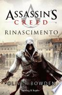 Assassin s Creed  Rinascimento