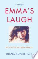 Emma s Laugh Book PDF