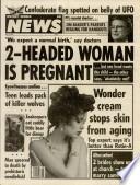 May 3, 1988