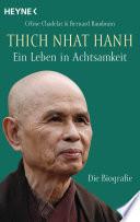 download ebook thich nhat hanh - ein leben in achtsamkeit pdf epub