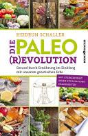 Die Paleo Revolution