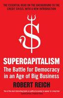 Supercapitalism