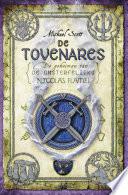 De Tovenares