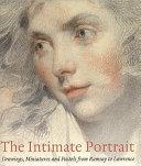 The Intimate Portrait