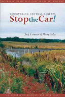 Stop the Car  The Hidden History Of Alberta S Agricultural Heartland
