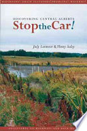 Stop the Car! The Hidden History Of Alberta S