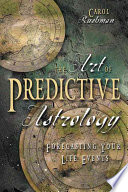 The Art of Predictive Astrology Astrologers Can Use To Forecast
