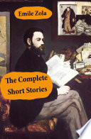 the complete short stories all unabridged