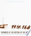 Poster for Shipwreck at the Bottom of the World