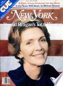Jul 28, 1980