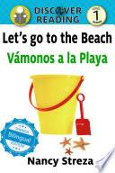 Let S Go To The Beach V Monos A La Playa
