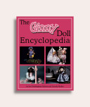 The Ginny Doll Encyclopedia