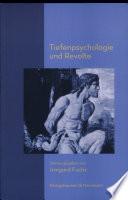 Tiefenpsychologie und Revolte