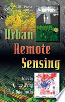Urban Remote Sensing