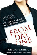 From Day One Book PDF