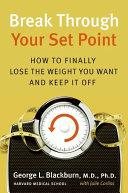 download ebook break through your set point pdf epub