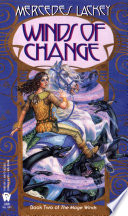 Winds of Change Book PDF