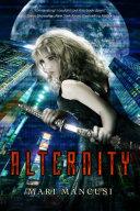 Alternity
