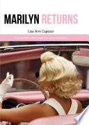 Marilyn Returns