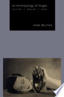 An Anthropology of Images