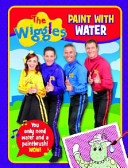 The Wiggles Paint with Water