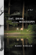 download ebook eat, drink, and be from mississippi pdf epub