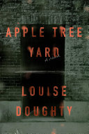 Apple Tree Yard A Geneticist And Happily Married