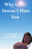Why God Doesn t Hate You