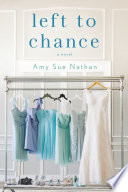 Left to Chance Book PDF