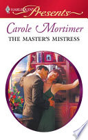 The Master s Mistress