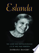 Eslanda