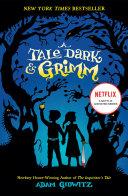 download ebook a tale dark and grimm pdf epub