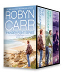 Thunder Point Series Books 1 3