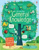 See Inside General Knowledge