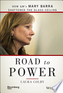 Road to Power