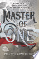 Master of One Book PDF